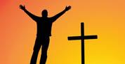 Cristianos de Nigeria oran para mantenerse firmes