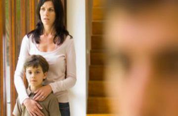 ¿Ha pensado en abandonar a su familia debido a los problemas? Encuentre la solución este jueves en una IURD