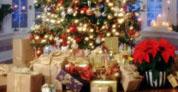 ¿Qué significa la navidad?