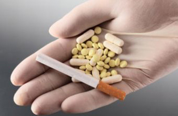 ¿Usted no ha logrado superar el vicio del alcohol o las drogas? Sepa cómo dejar la adicción para siempre