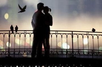 Participe de la Terapia del Amor y vuelva a creer en el amor