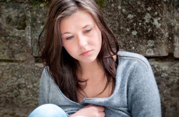 La tristeza puede durar toda la noche, pero la alegría viene al amanecer. Busque la ayuda de Dios, este viernes