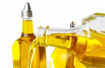 Reciba este domingo el aceite de Israel, para la cura física y espiritual