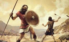 9º Día del Ayuno de Daniel
