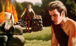 11º Día del Ayuno de Daniel