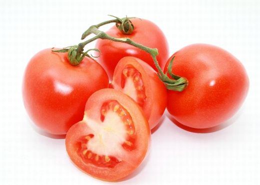 El tomate combate el cáncer de próstata
