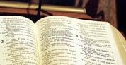 Cada día en la tierra hay más cristianos y menos ateos