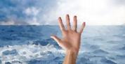 Cuentos cristianos: El pescador a la deriva