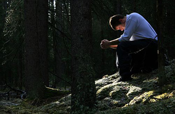 Ayuno de Daniel: los humillados serán exaltados. Medite en esta promesa