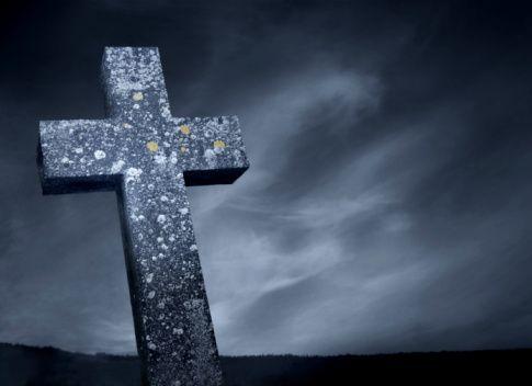 ¿Cuál es el criterio para alcanzar la salvación?