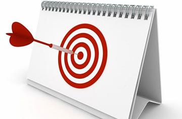 Ayuno de Daniel: establezca las metas que desea alcanzar en 2012