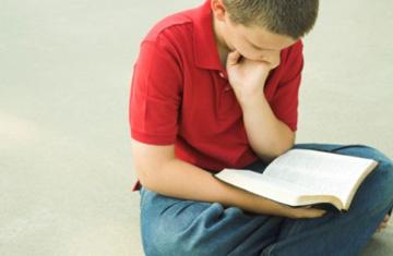 Ayuno de Daniel: lea acerca de los frutos del Espíritu Santo y analice su vida