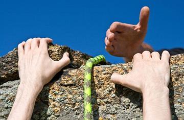 Ayuno de Daniel: llevar salvación al que sufre es una de las tareas de hoy