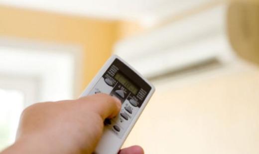Guía al comprar un aire acondicionado