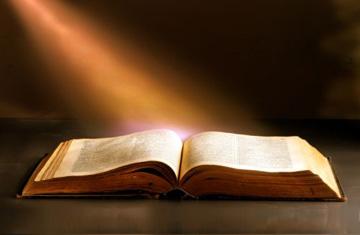 La vuelta del Señor Jesús: ¿puede el amor justificar el pecado?