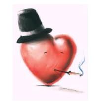 6° Día – ¡Sí, señor corazón!