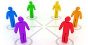 """Redes sociales: los usuarios comienzan a """"fatigarse"""""""