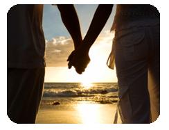 9° Día – Amor, amor, amor…