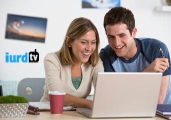 Vea la programación de IURD TV su canal en internet