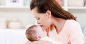 Lo que los bebés aprenden antes de nacer