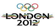 Preparativos para los Juegos Olímpicos de Londres