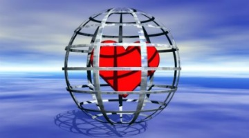 Desprecie su corazón