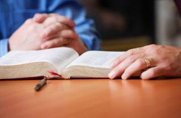 Justificados por medio de la fe