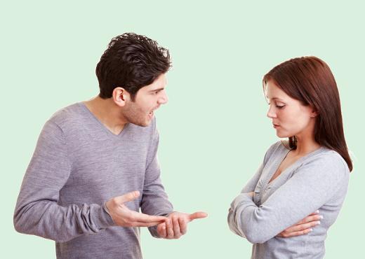 Reconocer un error es más difícil para las personas con baja autoestima