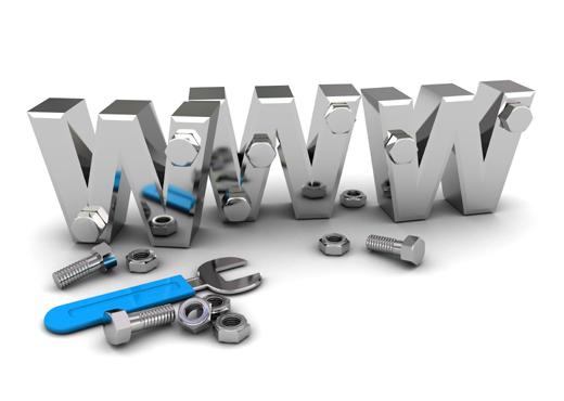 Internet incluirá nuevos dominios