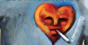 Los argentinos: víctimas de los males crónicos