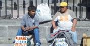 200 millones de desempleados