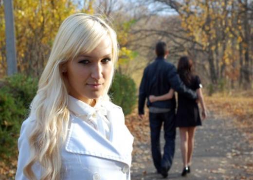 Ensayos de una novia – Parte 3