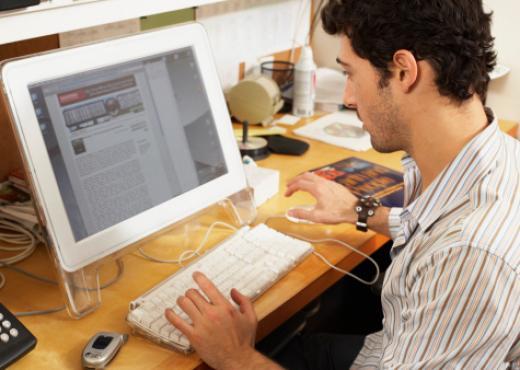 Atención: las empresas utilizan las redes sociales para contratar