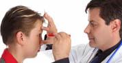 ¿Cómo prevenir la conjuntivitis en los niños?