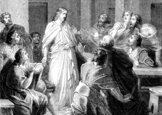 Presentan evidencias sobre la resurrección de Jesús