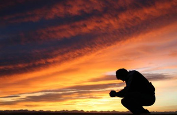 Los pecados de la iglesia de Pérgamo encubrieron sus cualidades