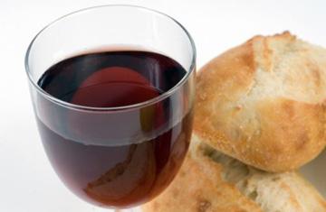 Santa Cena del Señor: participe mañana en un Cenáculo del Espíritu Santo más cerca de su hogar