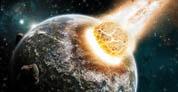 Las Sagradas Escrituras y la NASA desmienten el fin del mundo en 2012