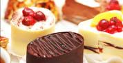 """El azúcar y sus efectos """"no tan dulces"""" en la salud"""