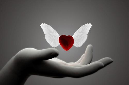 El ladrón de corazones