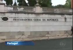 Situación de la IURD con la Justicia Portuguesa