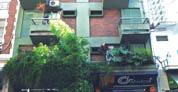 Objetivo edificios