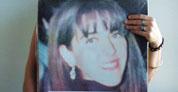 Marita Verón: 10 años y ninguna certeza