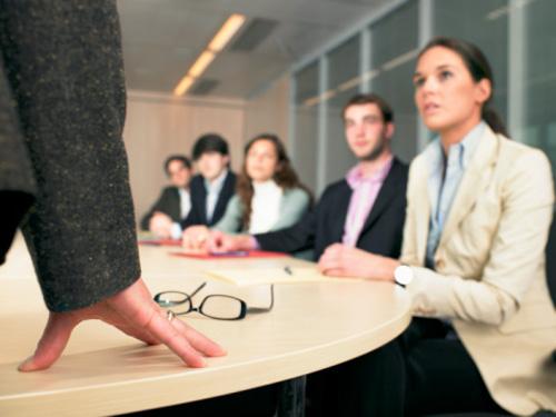 10 habilidades que los empleadores valorizan