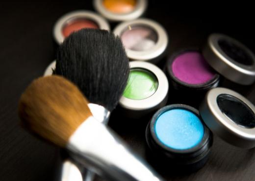 Tendencias de maquillaje otoño/invierno 2012