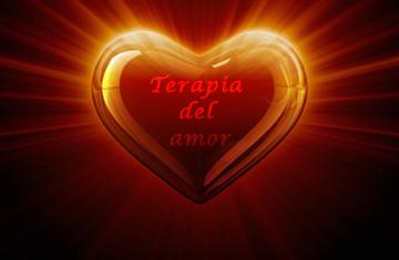 La Terapia del Amor cambió de día