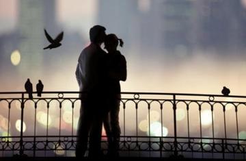 """El matrimonio en base a la emoción. Lea otro capítulo del libro """"Fe Racional"""" del obispo Macedo"""