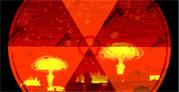 Aumentan los rumores sobre ataque de Israel a Irán