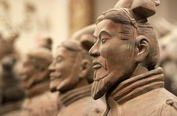 Historia de reflexión – El orgullo del emperador