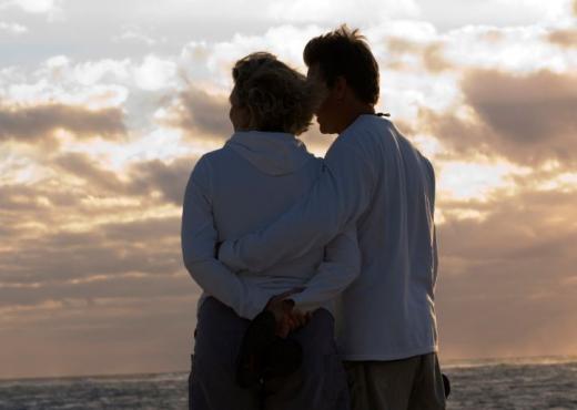 ¿Su amor tiene una visión inteligente?